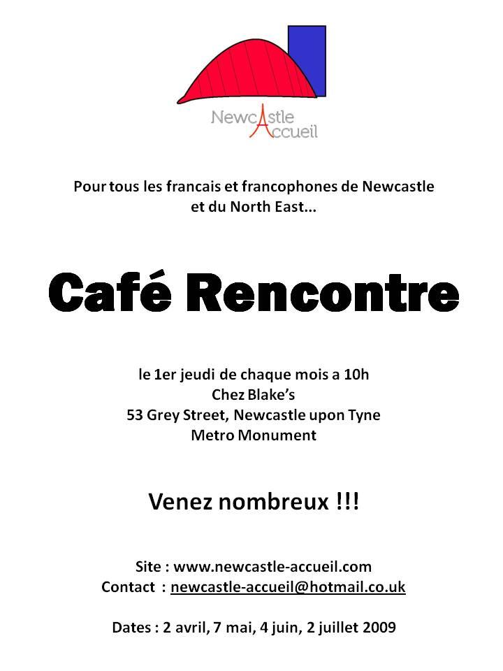 Beurette Montpellier, Plan Cul Rapide Et Gratuit!